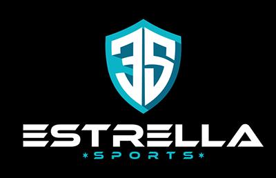 Estrella Sports